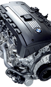 engine-rebuilding-bmw-repair-shop